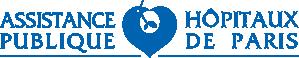 logo hôpitaux paris
